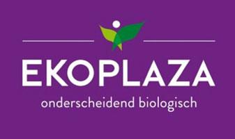 ekoplaza-logo