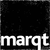 marqt-logo