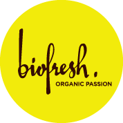 biofresh-logo